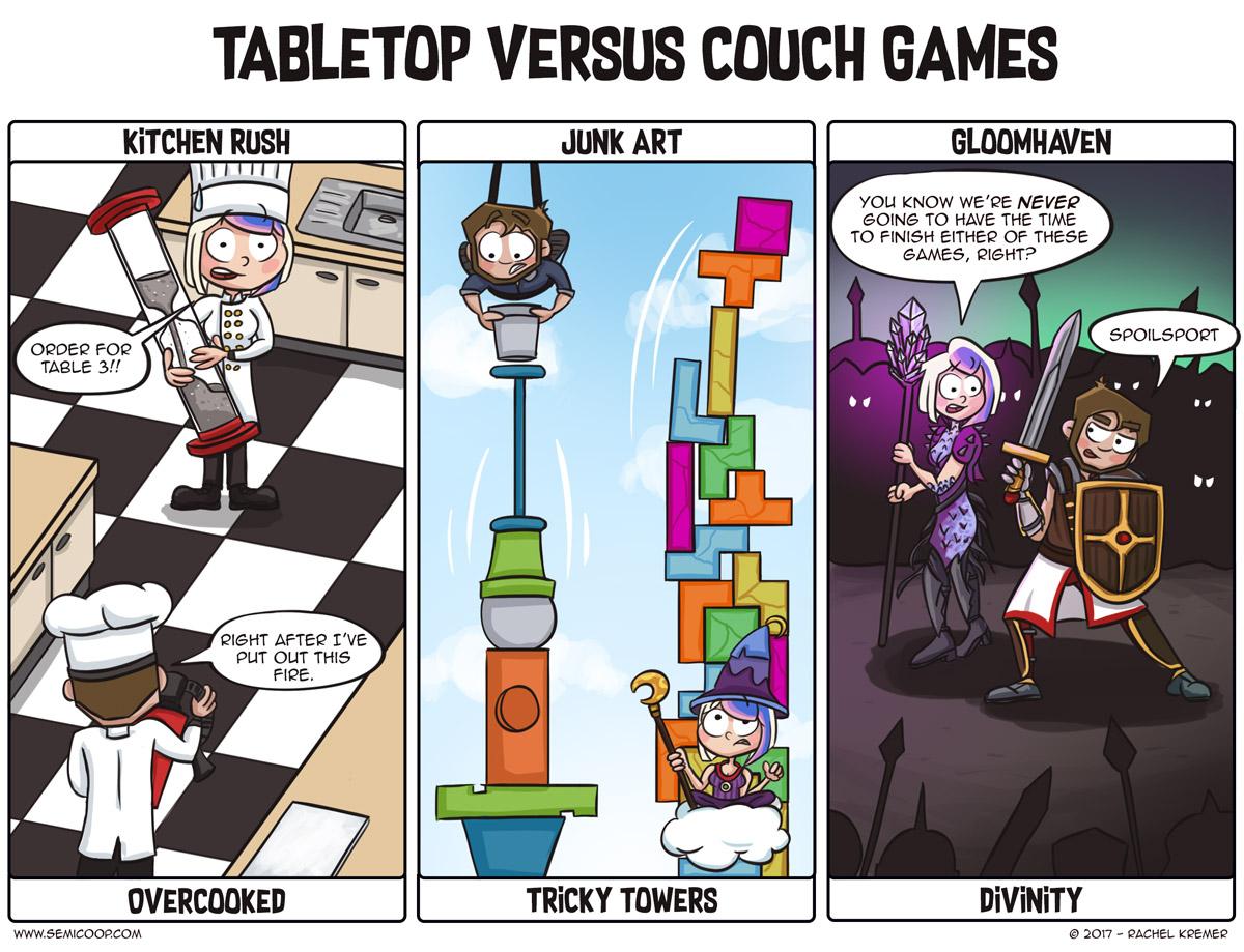 Xfc sillón sofá de dibujos animados chica kids toys casa